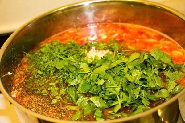 borsch-russian-soup-24
