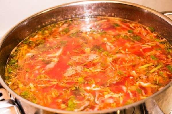 borsch-russian-soup-27