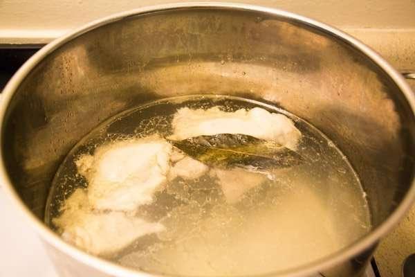 borsch-russian-soup-6