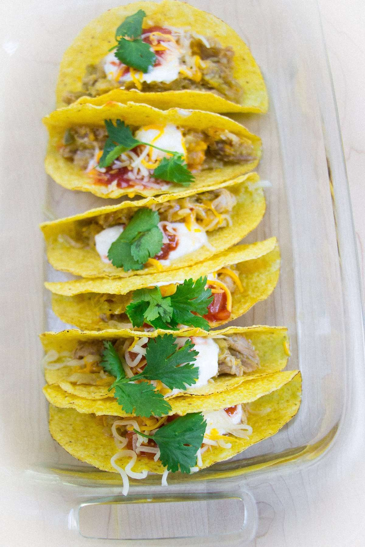 Chicken Tacos w Cabbage & Sweet Potatotes